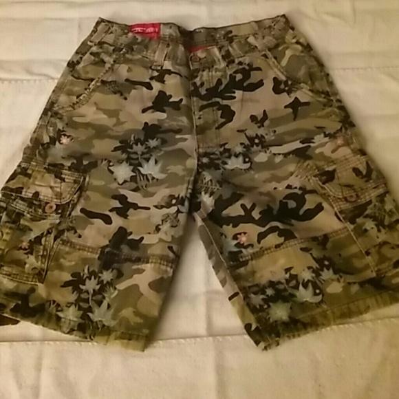 e4523d26ee6e66 Jordan Craig camo shorts 😎. M 5c11e9fa035cf197d6ebdc21